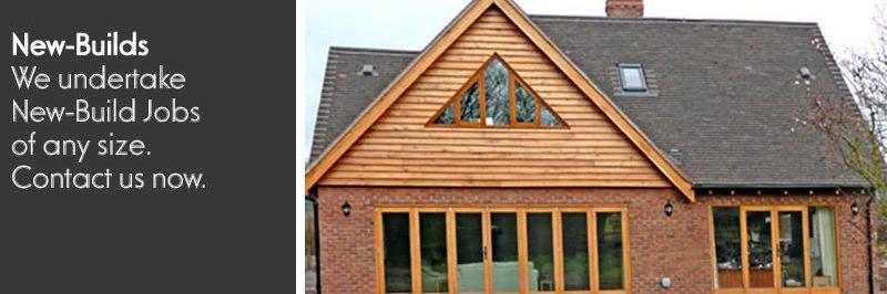 Nigel hayman roofing