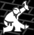 Nigel Hayman Roofing Ltd Logo